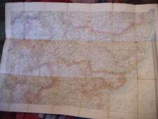 Antique European Maps & Atlases Essex 1800-1899 Date Range