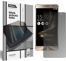 Asus Zenfone 3 Deluxe ZS550KL 5,5 Zoll Protector de Pantalla Protección de la