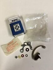 NOS Austin Healey 3000 Ignition Points BJ7 BJ8 1964-67