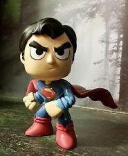 FUNKO 2017 JUSTICE LEAGUE SERIES MYSTERY MINI SUPERMAN 1/24