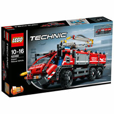 LEGO Technic Complete Sets & Packs