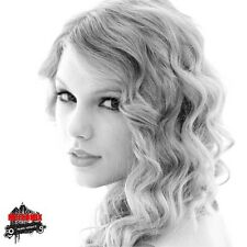 TAYLOR SWIFT - Complete Music Videos Collection DVD - NEW ROMANTICS BLANK SPACE