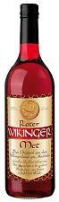 Roter Wikinger Met Honigwein mit Kirschsaft 0,75l