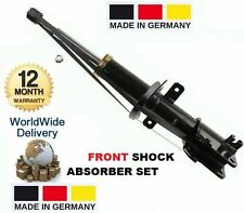 FOR RENAULT TRAFIC 2001-> NEW 1 x FRONT SUSPENSTION STRUT SHOCK SHOCKER ABSORBER