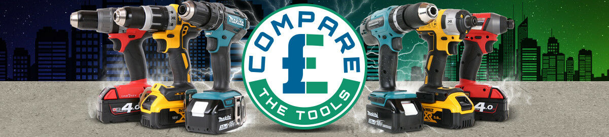 compare-the-tools