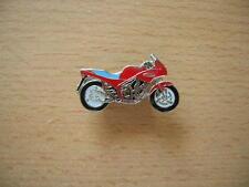 Pin SPILLA YAMAHA XJ 600 S/xj600s ROSSO RED MOTO ART. 0127 Motorbike Moto