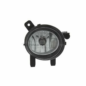 BMW 2 Series 2014-> Front Fog Light Lamp O/S Driver Right