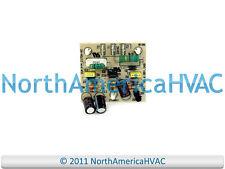USA Delay On Break Timer Relay Z1704-4D ICM212 ICM212B