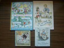 Konvolut Kinderbücher Märchen Bilderbuch teils sehr alt