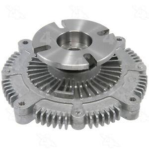 Engine Cooling Fan Clutch Hayden 2570