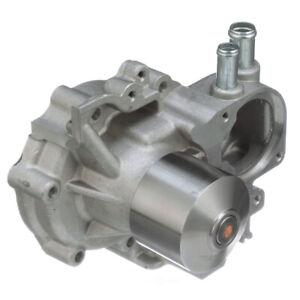 New Water Pump  Airtex  AW9254