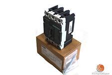 Siemens HCS3S100 3VL1110-2KE30-0AB1 Leistungsschalter -OVP-
