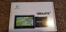 Brand New 7 inch Datawind Ubislate 7ci - WiFi tablet