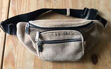 Mango Bum Bag Brand New C286