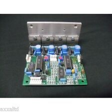 Disco Tarjeta d202a-tf9241-11 unidad usada d202atf924111