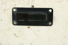 Polaris Ranger 500 Series 10 Dash Lights Indicator Panel 4010527
