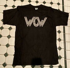 Wcw Wwf Wwe Come Get Some T-shirt L Or M Wrestling