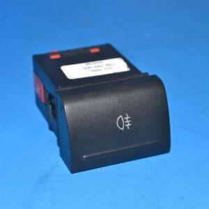 Urban Fox Fog Light Switch Switch 5Z0 941 535 N 5Z0941535N 2008 Genuine VW