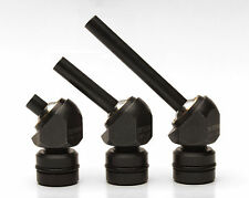 JETON Inclined-Injection High Pressure Adjustable Nozzle JTAN2-3//8-50