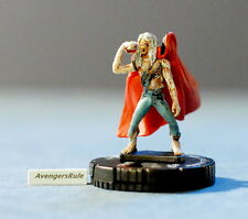 Iron Maiden Heroclix 002 Phantom of the Opera