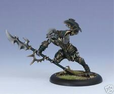 Hordes Totem Hunter Minion Solo - 25% Off - PIP75001