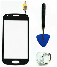 New Touch Screen Digitizer For Samsung Galaxy S Duos 2 S7582 S7580 Black USA