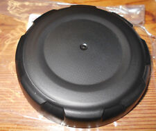 YAMAHA GRIZZLY 450, 550, 700 FRONT TOOL BOX LID, ROUND STORAGE COVER 07-18