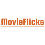 MovieFlicks