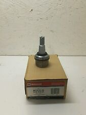 New Genuine Ford Motorcraft Lower Ball Joint 5C2Z-3050-B MCF-2301 92-06 E150