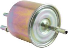 Fuel Filter Hastings GF355
