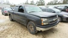 ABS Pump Anti-Lock Brake Part Assembly 4 Wheel ABS Fits 03-04 SIERRA 1500 PICKUP