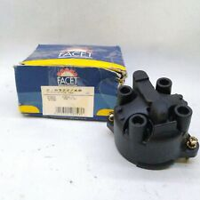 Cover Distributor Ignition Mitsubishi Lancer 1.6 for MD619388