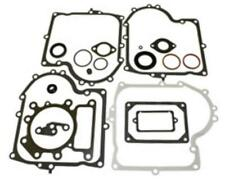 Briggs & Stratton 690189 Engine Overhaul Rebuild Refresh Gasket Kit Set