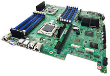Intel SE24717 Dual LGA1366 Server Board New E24717-604