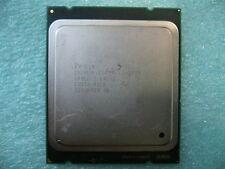 QTY 1x Intel CPU i7-3820 CPU 4-Cores 3.6Ghz LGA2011 SR0LD