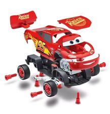 Revell Junior Kit - DISNEY PIXAR MACCHINE 3 Saetta McQueen - 00860
