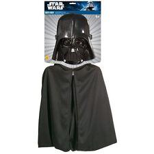 Rubie's Star Wars Cape Fancy Dress for Boys
