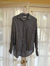 Abercrombie & Fitch Size Small Womens Shirt