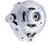 Alternator 140a BMW 520i 523i 528i 535i 728i X5 Z3 2.0 2.5 2.8 3.0 3.5