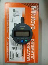 1 PCS Brand NEW Mitutoyo 543-790B Digital Indicator Dial Indicator