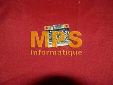 HP 15-n046sf carte wifi atheros