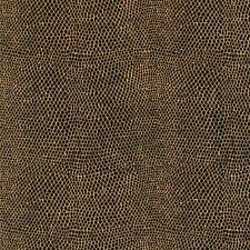 Entertaining With Caspari Continuous Gift Wrapping Paper, Snake Brown/black, 5-