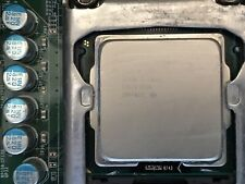 CPU PROCESSORE INTEL QUAD CORE i7-2600 (8M Cache, 3.40 UP 3.80 GHz)LGA 1155