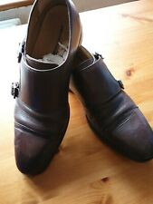 Mens Jones shoes size 9
