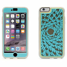 Griffin Identity Ultra Slim Protective Case iPhone 6 Plus / 6s Plus Flower