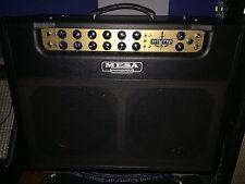 Mesa Boogie Stiletto Ace Combo Amp