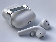 PodClip - The Apple AirPods carrying clip