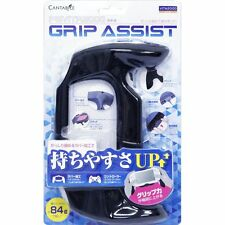GRIP ASSIST Black for PlayStation PS Vita PCH-2000 genuine article from Japan