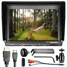 Monitor da videosorveglianza