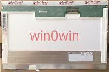 B170PW07 V.0 2 CCFL 30 PIN LCD Display Laptop Screen Panel CCFL WXGA+ Glossy NEW